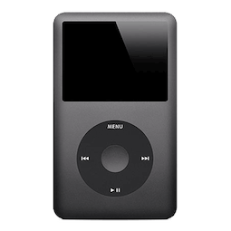"""Apple renames video iPod the """"iPod classic,"""" increases ... 